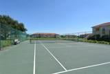 1015 Villagio Circle - Photo 50