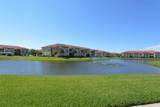 1015 Villagio Circle - Photo 51