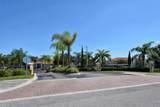 1015 Villagio Circle - Photo 53