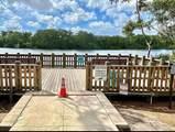 8321 Cypress Lake Drive - Photo 21