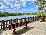 8321 Cypress Lake Drive - Photo 22