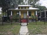 2827 Taliaferro Avenue - Photo 1