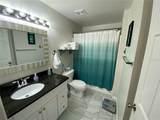 7405 Vista Way - Photo 15