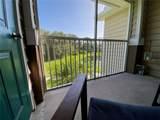 7405 Vista Way - Photo 26