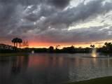 7405 Vista Way - Photo 32