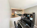 7405 Vista Way - Photo 8