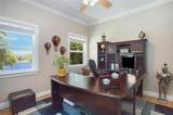 10641 142ND AVE Road - Photo 15