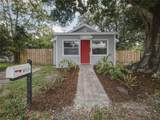 611 25TH AVE W - Photo 1
