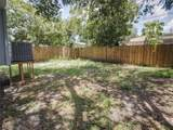611 25TH AVE W - Photo 23