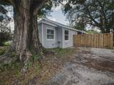 611 25TH AVE W - Photo 4