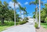 1230 Palm View Road - Photo 2
