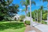 1230 Palm View Road - Photo 3