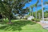 1230 Palm View Road - Photo 4
