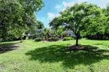 1230 Palm View Road - Photo 43