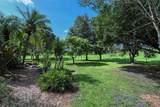 1230 Palm View Road - Photo 48