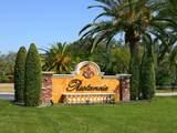 3944 Losillias Drive - Photo 45