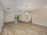 17432 74TH SEABROOK Court - Photo 16