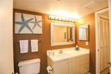 1045 Gulf Of Mexico Drive - Photo 27