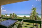 1045 Gulf Of Mexico Drive - Photo 3