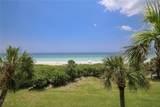 1045 Gulf Of Mexico Drive - Photo 4