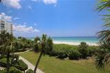 1045 Gulf Of Mexico Drive - Photo 5