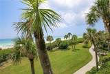 1045 Gulf Of Mexico Drive - Photo 6