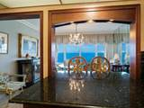 603 Longboat Club Road - Photo 14