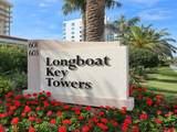 603 Longboat Club Road - Photo 25