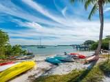 603 Longboat Club Road - Photo 54