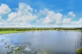 7705 Grand Estuary Trail - Photo 10