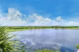 7705 Grand Estuary Trail - Photo 20