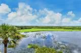 7705 Grand Estuary Trail - Photo 9