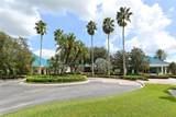 7668 Heathfield Court - Photo 60