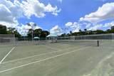 7668 Heathfield Court - Photo 76