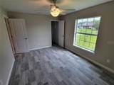 10437 Grail Avenue - Photo 10