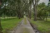 15290 Rockridge Road - Photo 65