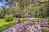 4619 Hidden Forest Lane - Photo 3