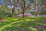 4619 Hidden Forest Lane - Photo 33