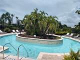 12020 Legacy Estates Boulevard - Photo 75