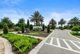 12020 Legacy Estates Boulevard - Photo 83