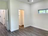 4966 Andrew Avenue - Photo 9