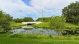 8616 Woodbriar Drive - Photo 35