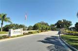 8616 Woodbriar Drive - Photo 38