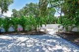 4114 Pinar Drive - Photo 2