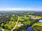 1518 Bel Air Star Parkway - Photo 59