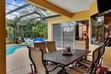 14908 Bowfin Terrace - Photo 33