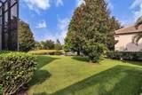 14908 Bowfin Terrace - Photo 40