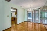 1524 83RD Street - Photo 3
