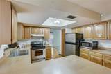 1524 83RD Street - Photo 6