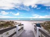 1045 Gulf Of Mexico Drive - Photo 11